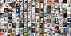 2013家居创意画册图片