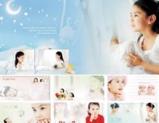 儿童摄影 乖宝宝系列图片
