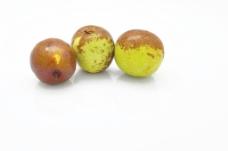 水果 枣图片