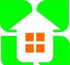 房产logo图片