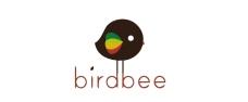 鸟类logo