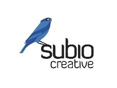 鸟类logo图片