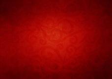 红色背景素材免费下载