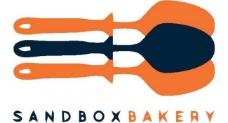 蛋糕logo图片