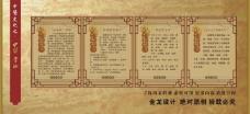 中医文化之中医常识图片