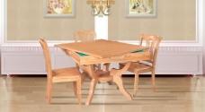 餐桌背景图片