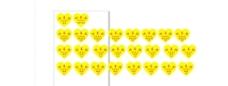 咔莱斯胸牌设计图片