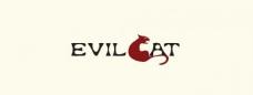 猫咪logo图片
