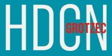 grotzec系列字体下载图片