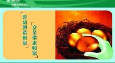 中国电力图片
