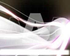 流光背景视频素材