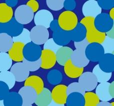 海洋泡泡图片