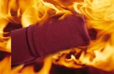 淘宝火焰燃烧图广告图图片