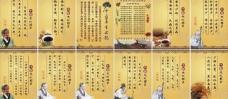 中医文化格言图片
