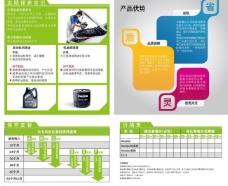 马自达服务手册图片