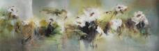 静物艺术玻璃图片