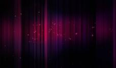 线性光效图片
