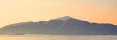 普陀山 海岛 风景图片
