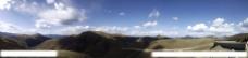 川藏线风景图片