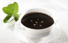 茶水饮料图片