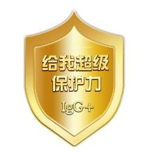 盾牌 保护 金盾图片
