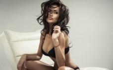 性感美女图片