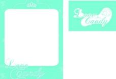 婚礼主题 指示牌图片
