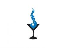 餐饮logo图片