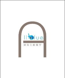 餐厅 logo 标志图片