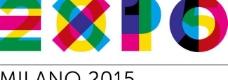 2015米兰世博会图片