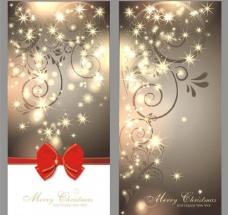 圣诞贺卡 圣诞背景图片