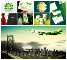 怡翠馨园广告设计图片