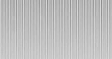 灰色背景图片