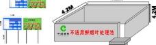中国烟草图片