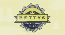 徽章logo
