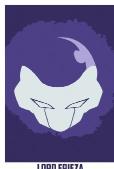 脸谱logo