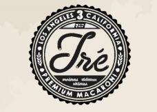 徽章logo图片