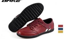 板鞋网页图片