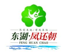 地产logo设计图片