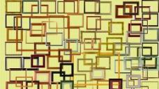 铝合金边框图片