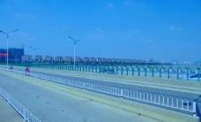 中国桥梁 桥梁建筑图片