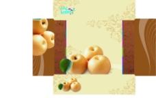 梨盒子图片