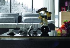 高清时尚现代沙发图片