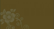 褐色背景图片