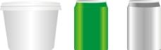 罐子设计图片