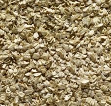 食物 薏米 粮食图片