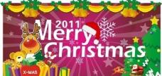 圣诞 节日 圣诞老人 圣诞节图片