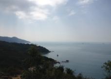香港南丫岛图片