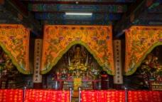 北京潭柘寺图片