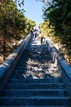 红螺寺北京图片